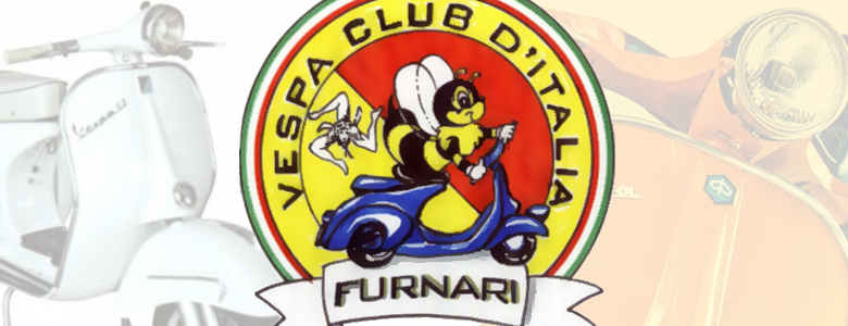 Vespa Club Furnari